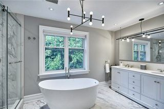 Photo 16: 304 Wellesley St E in Toronto: Cabbagetown-South St. James Town Freehold for sale (Toronto C08)  : MLS®# C3977290