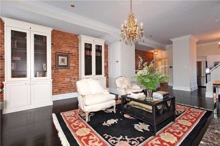 Photo 13: 36 River St in Toronto: Regent Park Freehold for sale (Toronto C08)  : MLS®# C3964508