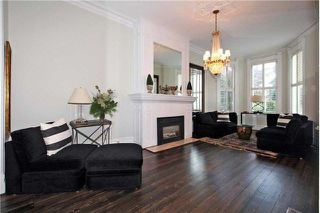 Photo 2: 36 River St in Toronto: Regent Park Freehold for sale (Toronto C08)  : MLS®# C3964508