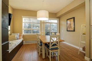 """Photo 4: 57 2955 156 Street in Surrey: Grandview Surrey Townhouse for sale in """"Arista"""" (South Surrey White Rock)  : MLS®# R2221189"""
