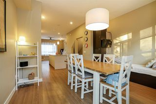 """Photo 6: 57 2955 156 Street in Surrey: Grandview Surrey Townhouse for sale in """"Arista"""" (South Surrey White Rock)  : MLS®# R2221189"""