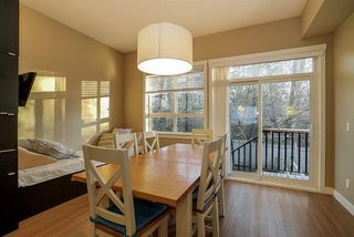 """Photo 5: 57 2955 156 Street in Surrey: Grandview Surrey Townhouse for sale in """"Arista"""" (South Surrey White Rock)  : MLS®# R2221189"""