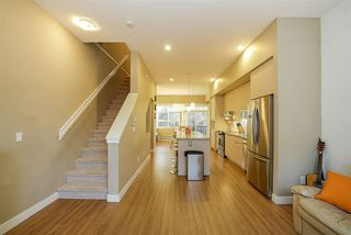 """Photo 10: 57 2955 156 Street in Surrey: Grandview Surrey Townhouse for sale in """"Arista"""" (South Surrey White Rock)  : MLS®# R2221189"""