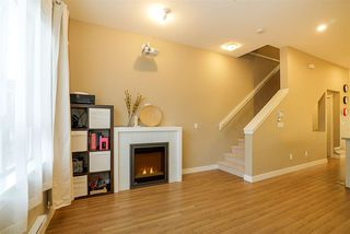 """Photo 9: 57 2955 156 Street in Surrey: Grandview Surrey Townhouse for sale in """"Arista"""" (South Surrey White Rock)  : MLS®# R2221189"""