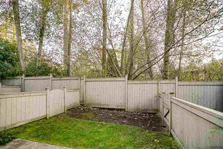 """Photo 18: 57 2955 156 Street in Surrey: Grandview Surrey Townhouse for sale in """"Arista"""" (South Surrey White Rock)  : MLS®# R2221189"""
