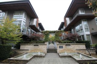 Main Photo: 118 735 W 15TH STREET in North Vancouver: Hamilton Condo for sale : MLS®# R2114379