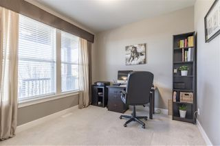 """Photo 9: 1489 DAYTON Street in Coquitlam: Burke Mountain House for sale in """"SOUTHVIEW"""" : MLS®# R2227083"""