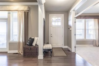 """Photo 8: 1489 DAYTON Street in Coquitlam: Burke Mountain House for sale in """"SOUTHVIEW"""" : MLS®# R2227083"""
