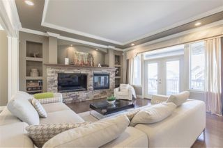 """Photo 4: 1489 DAYTON Street in Coquitlam: Burke Mountain House for sale in """"SOUTHVIEW"""" : MLS®# R2227083"""