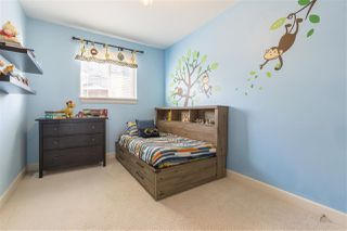 """Photo 15: 1489 DAYTON Street in Coquitlam: Burke Mountain House for sale in """"SOUTHVIEW"""" : MLS®# R2227083"""