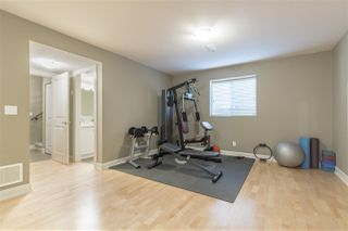 """Photo 18: 1489 DAYTON Street in Coquitlam: Burke Mountain House for sale in """"SOUTHVIEW"""" : MLS®# R2227083"""