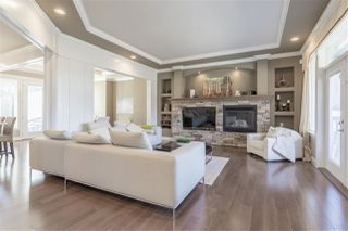 """Photo 2: 1489 DAYTON Street in Coquitlam: Burke Mountain House for sale in """"SOUTHVIEW"""" : MLS®# R2227083"""