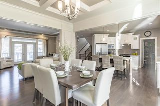 """Photo 5: 1489 DAYTON Street in Coquitlam: Burke Mountain House for sale in """"SOUTHVIEW"""" : MLS®# R2227083"""
