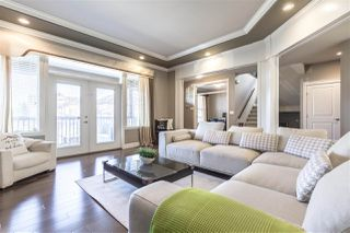 """Photo 3: 1489 DAYTON Street in Coquitlam: Burke Mountain House for sale in """"SOUTHVIEW"""" : MLS®# R2227083"""