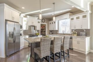 """Photo 7: 1489 DAYTON Street in Coquitlam: Burke Mountain House for sale in """"SOUTHVIEW"""" : MLS®# R2227083"""