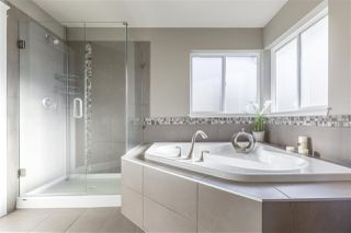 """Photo 14: 1489 DAYTON Street in Coquitlam: Burke Mountain House for sale in """"SOUTHVIEW"""" : MLS®# R2227083"""