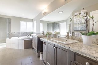 """Photo 13: 1489 DAYTON Street in Coquitlam: Burke Mountain House for sale in """"SOUTHVIEW"""" : MLS®# R2227083"""