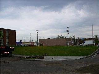 Photo 2: 10158 & 10162 155 Street NW in Edmonton: Zone 21 Land Commercial for sale : MLS®# E4090433
