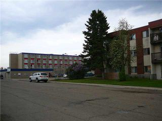 Photo 4: 10158 & 10162 155 Street NW in Edmonton: Zone 21 Land Commercial for sale : MLS®# E4090433