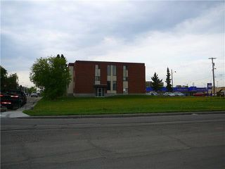 Photo 3: 10158 & 10162 155 Street NW in Edmonton: Zone 21 Land Commercial for sale : MLS®# E4090433
