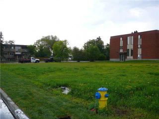Photo 6: 10158 & 10162 155 Street NW in Edmonton: Zone 21 Land Commercial for sale : MLS®# E4090433