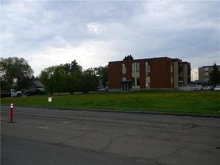 Photo 5: 10158 & 10162 155 Street NW in Edmonton: Zone 21 Land Commercial for sale : MLS®# E4090433