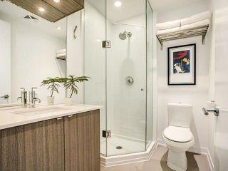 Photo 10: Ph 722 88 Colgate Avenue in Toronto: South Riverdale Condo for sale (Toronto E01)  : MLS®# E4005816