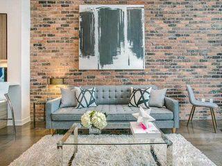 Photo 5: Ph 722 88 Colgate Avenue in Toronto: South Riverdale Condo for sale (Toronto E01)  : MLS®# E4005816