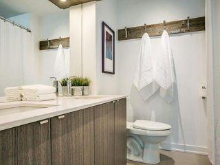 Photo 13: Ph 722 88 Colgate Avenue in Toronto: South Riverdale Condo for sale (Toronto E01)  : MLS®# E4005816