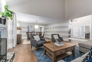 Photo 5: 9931 DEAGLE Road in Richmond: Broadmoor House for sale : MLS®# R2231798