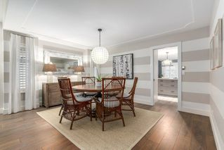 Photo 6: 9931 DEAGLE Road in Richmond: Broadmoor House for sale : MLS®# R2231798