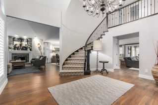Photo 3: 9931 DEAGLE Road in Richmond: Broadmoor House for sale : MLS®# R2231798