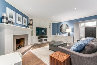 Photo 7: 9931 DEAGLE Road in Richmond: Broadmoor House for sale : MLS®# R2231798