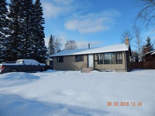 """Main Photo: 6067 TRENT Drive in Prince George: Lower College House for sale in """"COLLEGE HEIGHTS"""" (PG City South (Zone 74))  : MLS®# R2237255"""