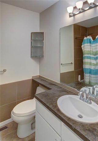 Photo 13: 7825 22 Street SE in Calgary: Ogden House for sale : MLS®# C4165766