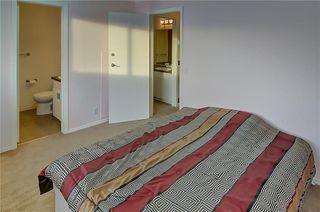 Photo 14: 7825 22 Street SE in Calgary: Ogden House for sale : MLS®# C4165766