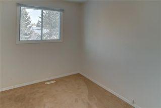 Photo 16: 7825 22 Street SE in Calgary: Ogden House for sale : MLS®# C4165766