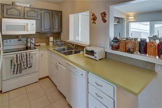 Photo 9: 7825 22 Street SE in Calgary: Ogden House for sale : MLS®# C4165766