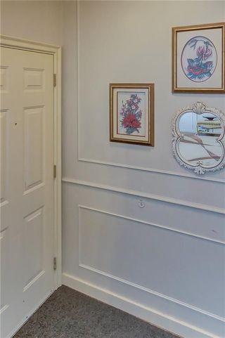 Photo 2: 7825 22 Street SE in Calgary: Ogden House for sale : MLS®# C4165766
