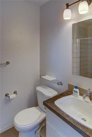 Photo 12: 7825 22 Street SE in Calgary: Ogden House for sale : MLS®# C4165766