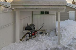 Photo 24: 7825 22 Street SE in Calgary: Ogden House for sale : MLS®# C4165766