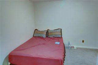 Photo 21: 7825 22 Street SE in Calgary: Ogden House for sale : MLS®# C4165766