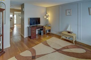 Photo 4: 7825 22 Street SE in Calgary: Ogden House for sale : MLS®# C4165766