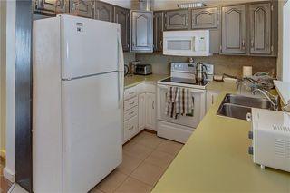 Photo 7: 7825 22 Street SE in Calgary: Ogden House for sale : MLS®# C4165766
