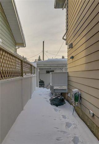 Photo 23: 7825 22 Street SE in Calgary: Ogden House for sale : MLS®# C4165766