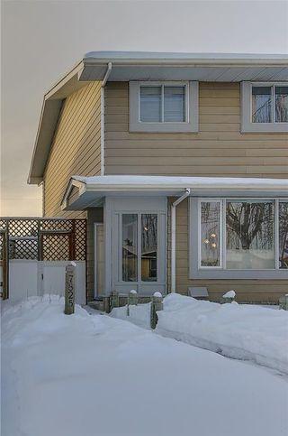 Photo 26: 7825 22 Street SE in Calgary: Ogden House for sale : MLS®# C4165766