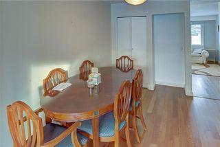 Photo 6: 7825 22 Street SE in Calgary: Ogden House for sale : MLS®# C4165766