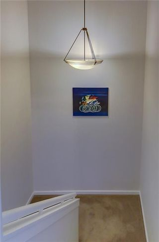 Photo 18: 7825 22 Street SE in Calgary: Ogden House for sale : MLS®# C4165766