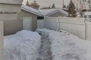 Photo 25: 7825 22 Street SE in Calgary: Ogden House for sale : MLS®# C4165766