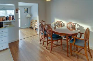 Photo 5: 7825 22 Street SE in Calgary: Ogden House for sale : MLS®# C4165766